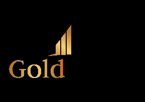 GoldStone Insurance Services
